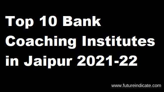 Top 10 SSC – CGL Coaching Institutes in Jaipur 2019-20