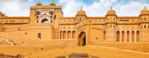 About Jaipur City Guide to Plan Your Trip