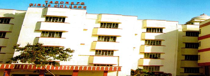 Top 10 Girls Colleges in Jaipur