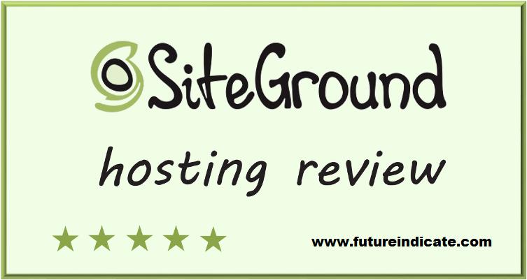 SiteGround Hosting Review 2020