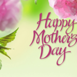 Best Mothers Day Inspirational Quotes 2021 | Mother's Day 2021  Sunday, May 9